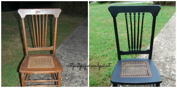 Chair BF watermarked resize