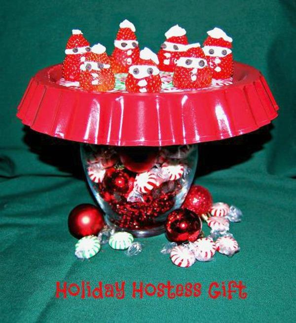 final-holstess-gift-resized-2