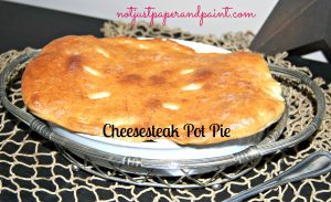 cheesesteak pot pie final marked