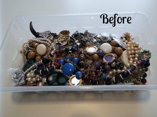jewelry before - Copy