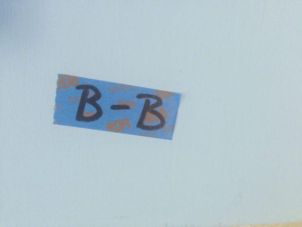 crate b-b