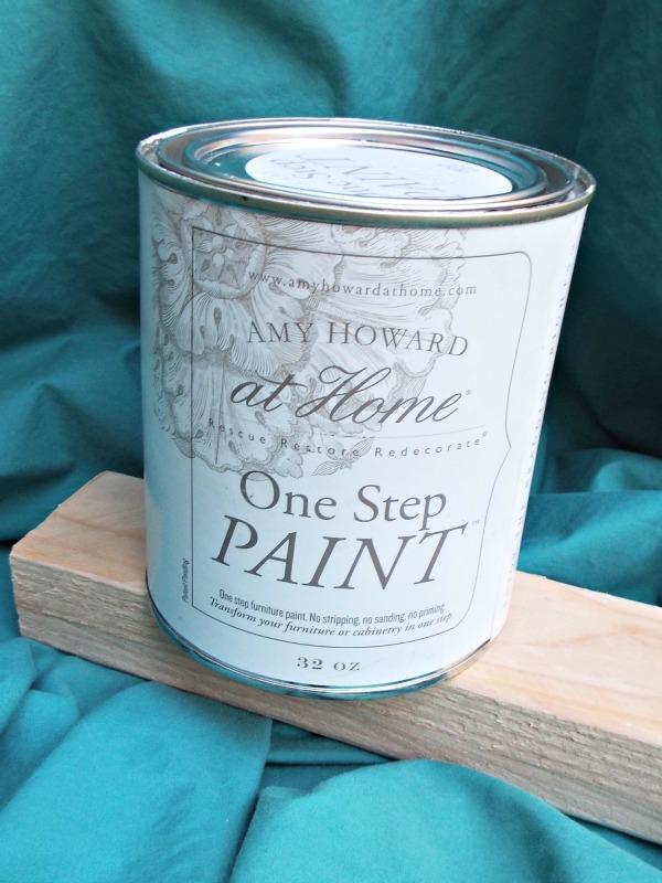 ah paint