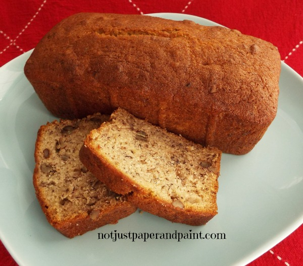 banana nut bread feature