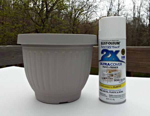 pot paint notjustpaperandpaint.com
