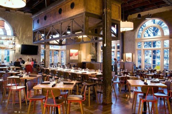 stir dining notjustpaperandpaint.com