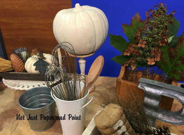 fall-decor-not-just-paper-and-paint-njpap
