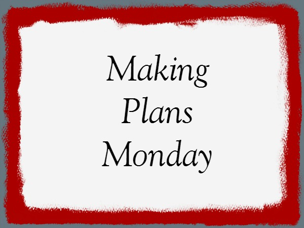 making-plans-monday-not-just-paper-and-paint