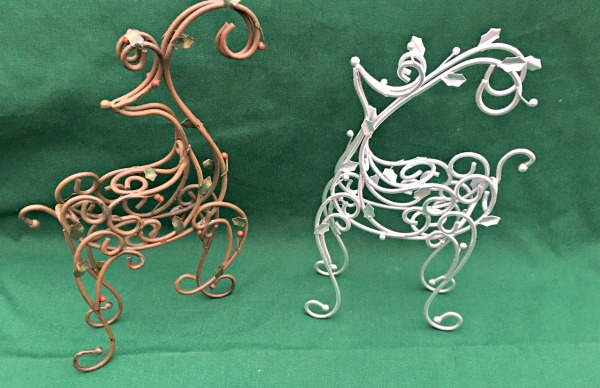 metal-reindeer-not-just-paper-and-paint