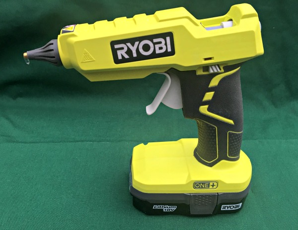 ryobi-glue-gun-not-just-paper-and-paint