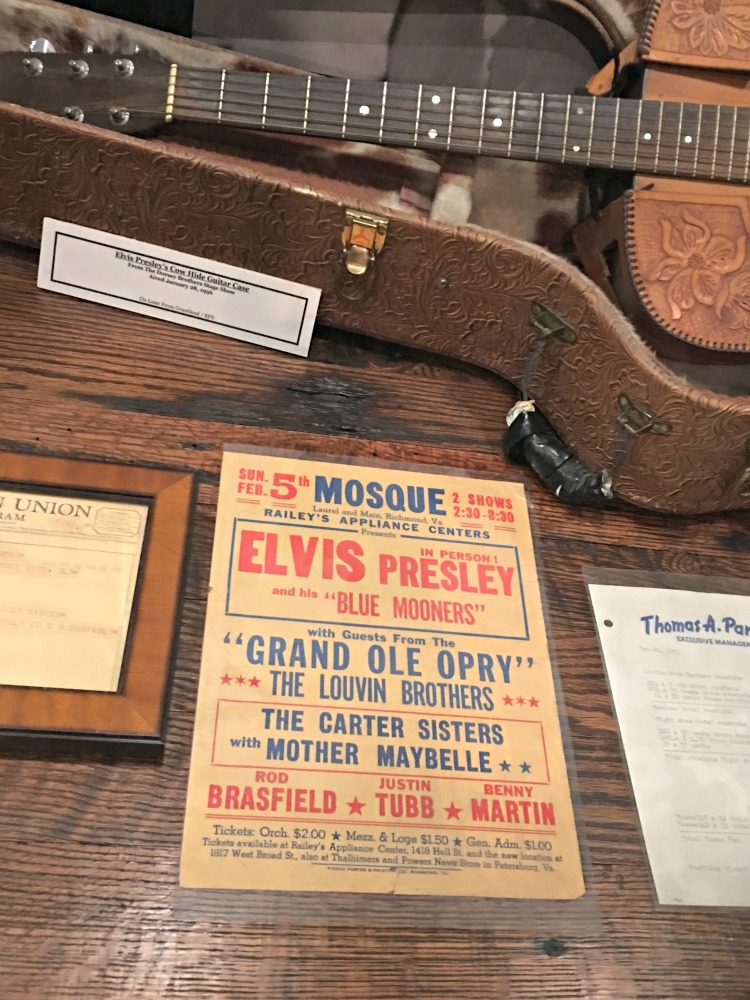 elvis-at-opry-poster-sun-record-studio-memphis-not-just-paper-and-paint