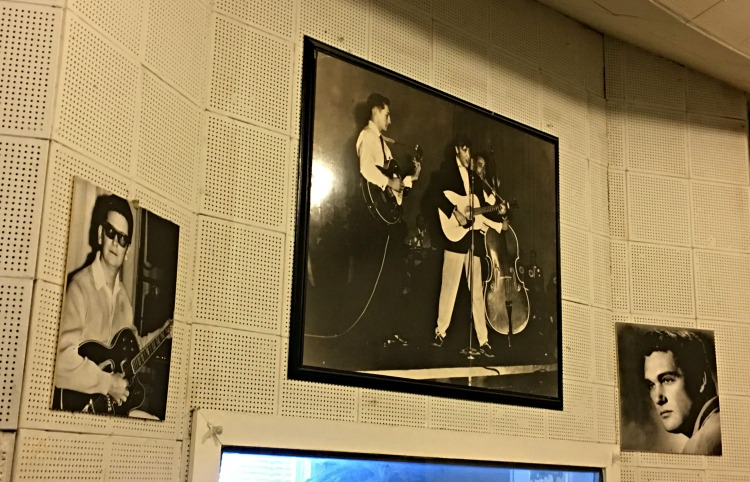 elvis-presley-roy-orbison-sun-record-studio-memphis-not-just-paper-and-paint