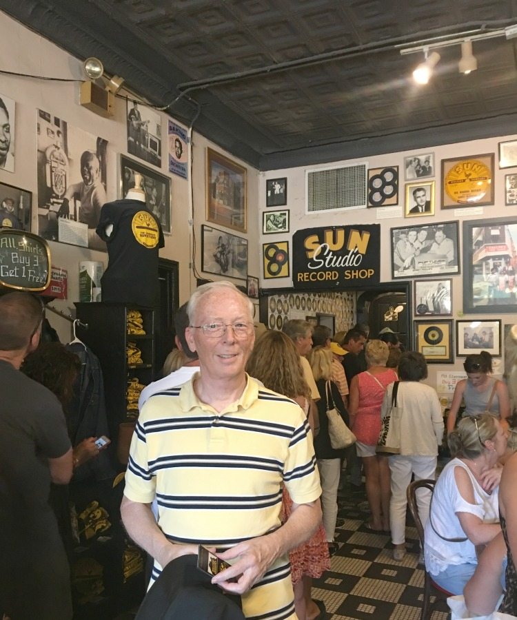 inside-sun-studio-memphis-not-just-paper-and-paint