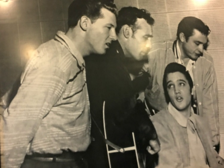 million-dollar-quartet-sun-record-studio-memphis-not-just-paper-and-paint