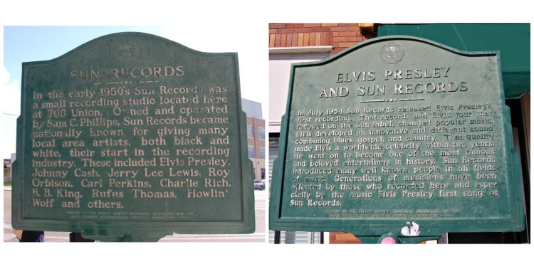 sun-record-outside-signs-memphis-not-just-paper-and-paint