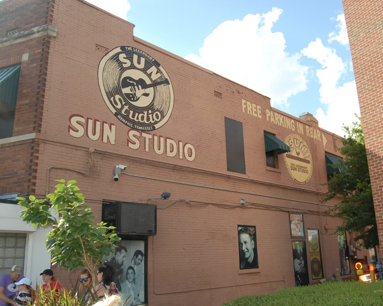sun-studio-side-exterior-memphis-not-just-paper-and-paint
