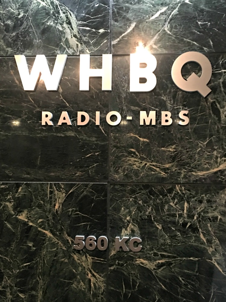 whbq-radio-sign--memphis-not-just-paper-and-paint