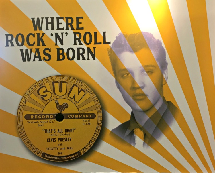 sun-label-elvis-first-that's-all-right-memphis-not-just-paper-and-paint