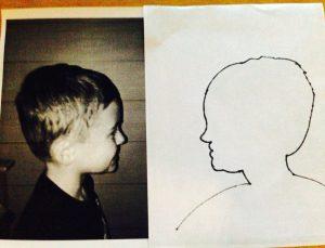 photo 1(1) - Copy