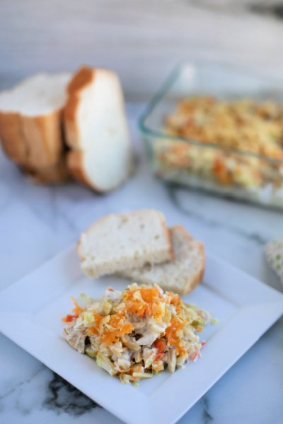 hot-chicken-salad-my-home-and-travels-