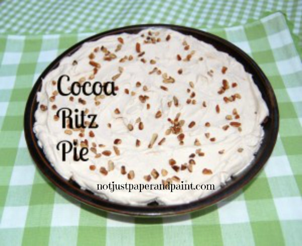 cocoa-ritz-pie-