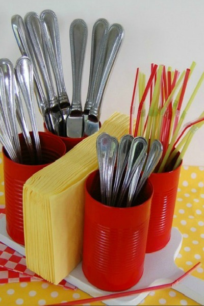 tin can caddy my home and travels feature image