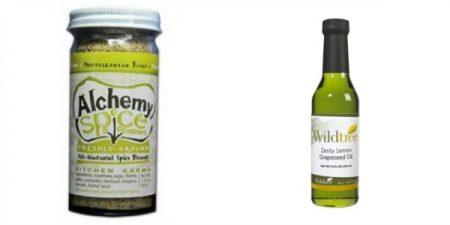 alchemy wildtree