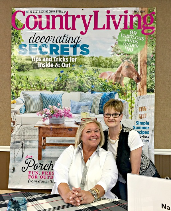 nancy-fuller-country-living-not-just-paper-and-paint