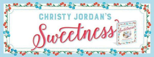 christy-jordan-notjustpaperandpaint