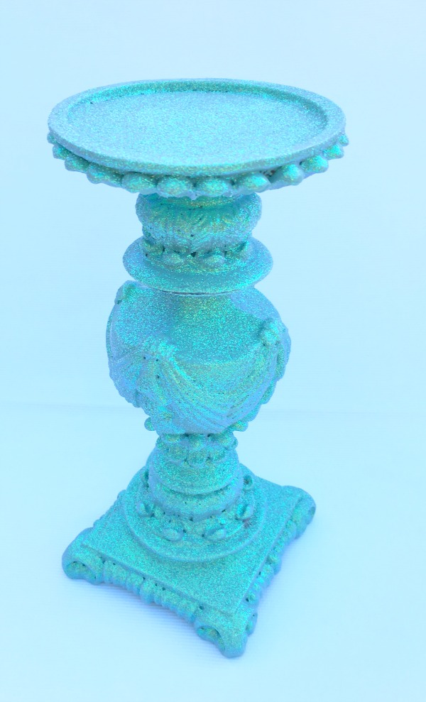 glittered-candlestick-not-just-paper-and-paint