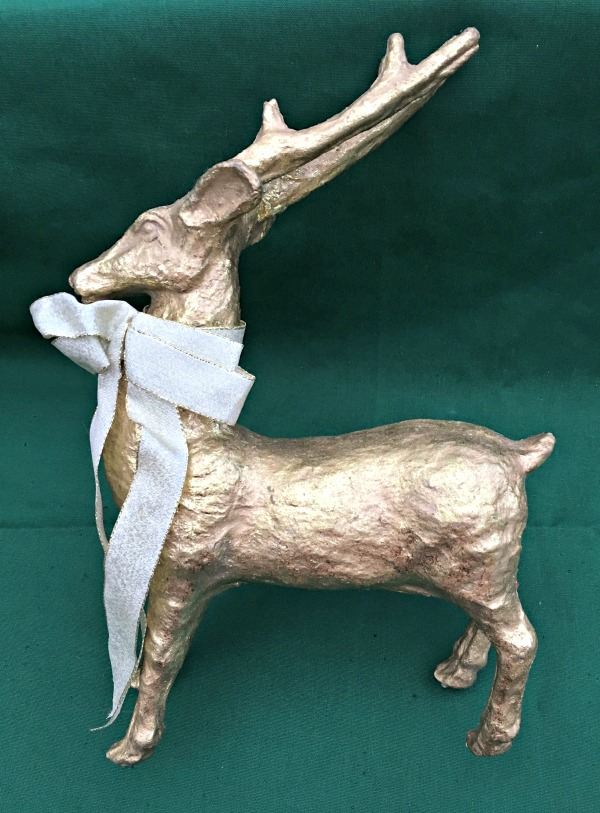 gold-reindeer-not-just-paper-and-paint