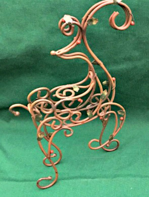 metal-reindeer-before-not-just-paper-and-paint