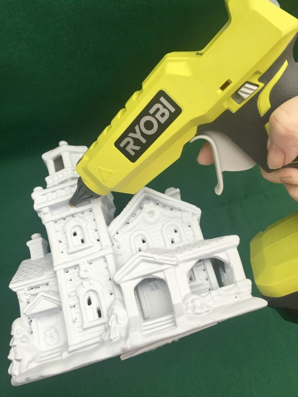 village-house-with-ryobi-not-just-paper-and-paint