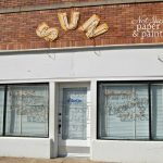 sun-studio-feature-entrance-memphis-not-just-paper-and-paint