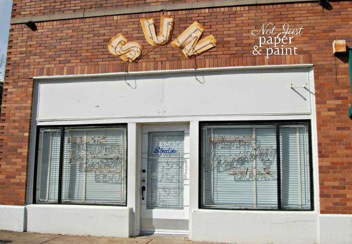 sun-studio-feature-entrance-memphis-not-just-paper-and-paint