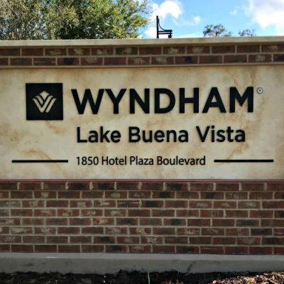 12 Reasons To Stay At Wyndham Disney Springs Resort