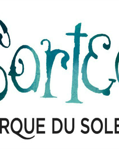 Cirque du Soleil Is Returning To Chattanooga With Corteo