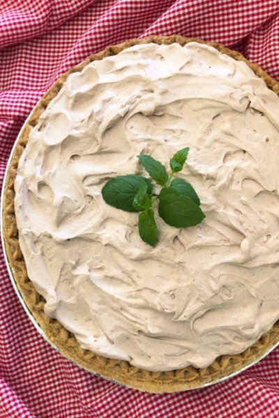 derby-pie-my-home-and-travels-feature