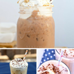 15 Incredibly Easy Iced Coffee Recipes
