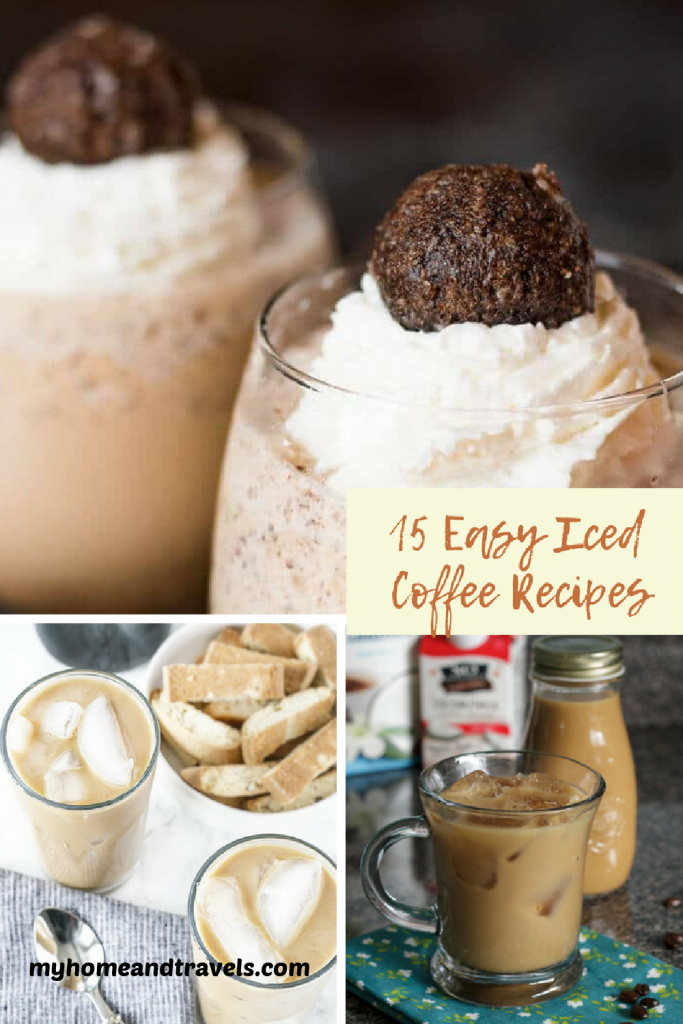 easy-iced-coffee-recipes-my-home-and-travels