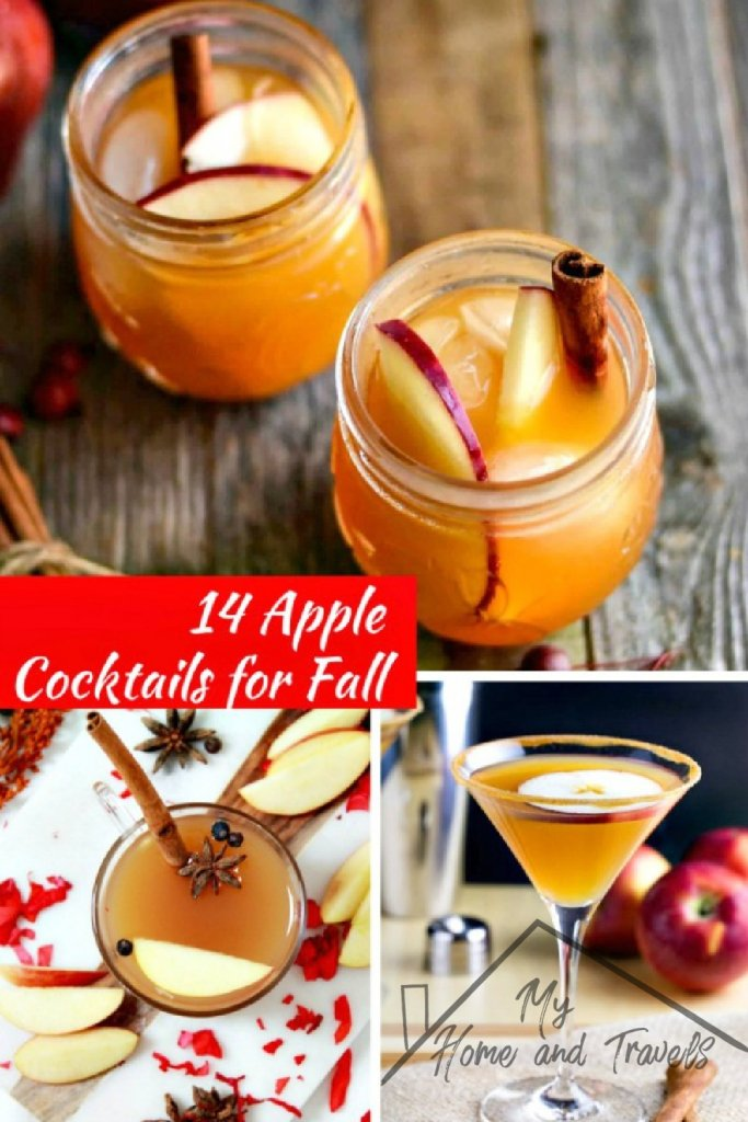 14-apple-Cocktails-for-Fall-pinterest-my-home-and-travels
