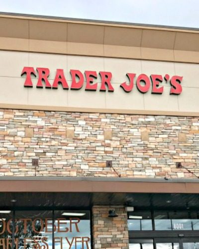 5 Simple Reasons Why Chattanooga Needs A Trader Joe's