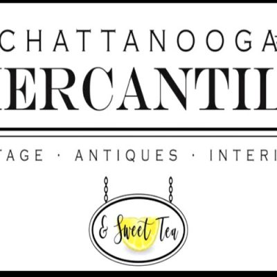 Chattanooga Mercantile, A Place For Everyone To Shop