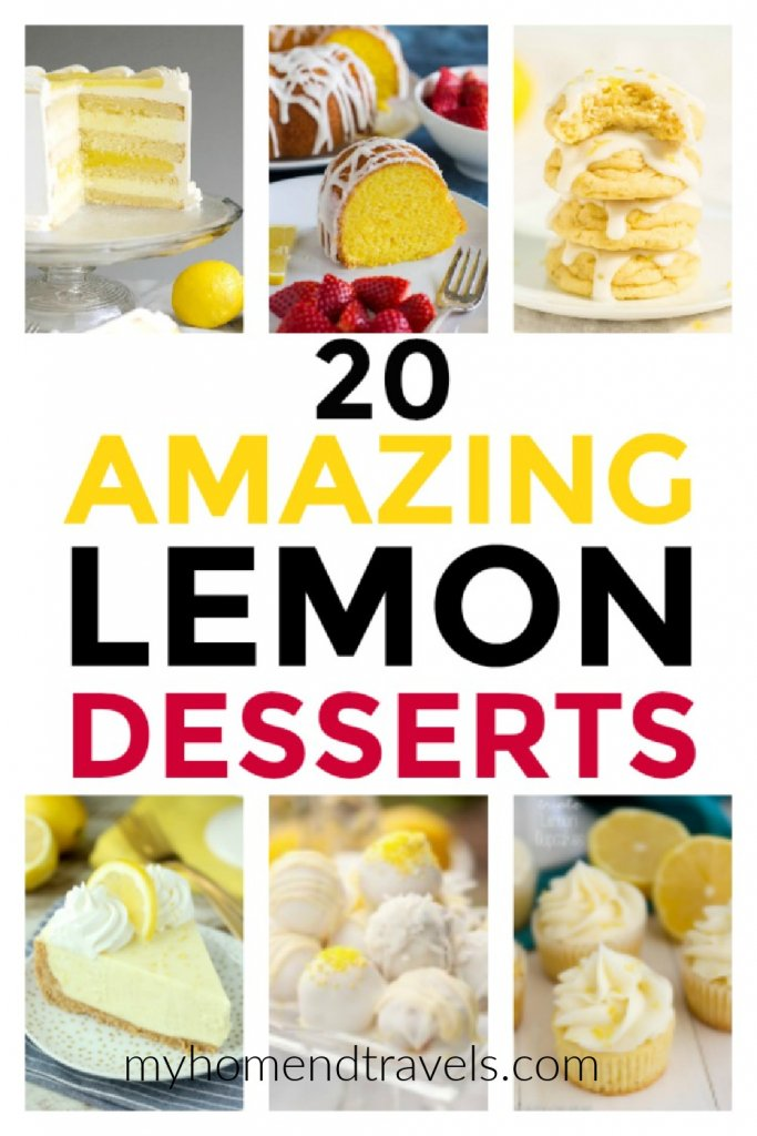 20-amazing-Lemon-Desserts-Are-Perfect-For-Spring-my-home-and-travels