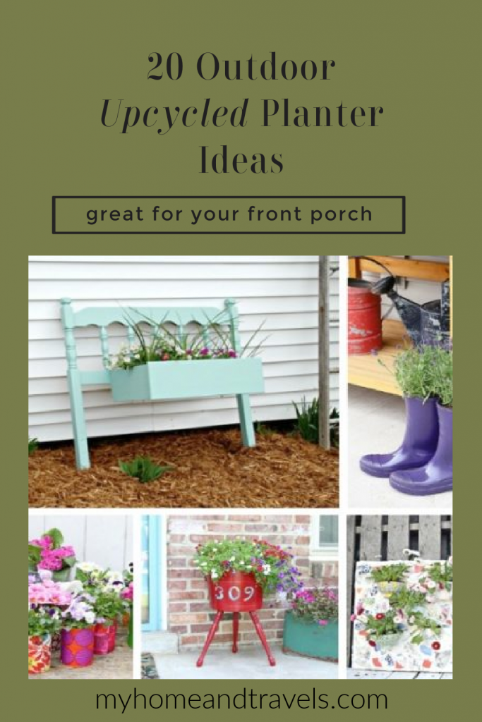 20-upcycyled-planter-ideas-porch-my-home-and-travels