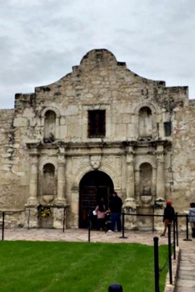 10 Free Things To Do In San Antonio