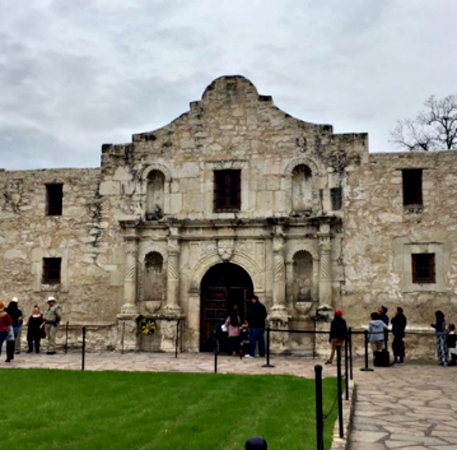 10 Free Things To Do In San Antonio