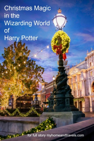 Christmas-Magic-in-the-Wizarding-World-of-Harry-Potter-pinterest-my-home-and-travels.