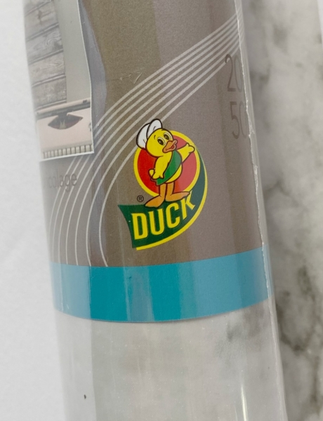duck brand shelf liner