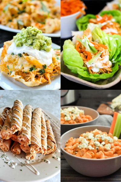 15 tasty buffalo recipes featured images my home and travels