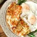 crispy-cheesy-cast-iron-hash-browns-feature-my-home-and-travels-great-plate
